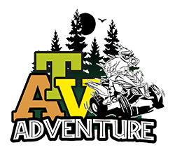 Atv Adventure Sila